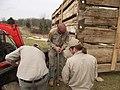 Robinson Cabin Restoration (7094340605).jpg