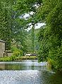 Rochdale Canal, Walsden (14128391338).jpg