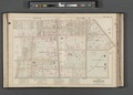 Rochester, Double Page Plate No. 5 (Map bounded by Union St., E. MainSt., College Ave., Goodman St., Brighton Ave., Union Park) NYPL3905019.tiff