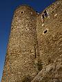 Rochetaillée Le Château Vue n°2.jpg