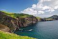 Rochinha, Madeira (26895639261).jpg