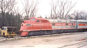Rock Island locomotive 630.jpg