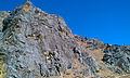 Rock at Nepal.jpg