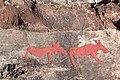 Rock paintings in Naesaaker 08.jpg