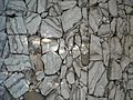 Rock pattern texture.jpg
