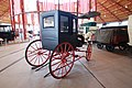 Rockaway buggy (23220217920).jpg