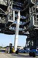 Rocket0722 03.jpg