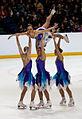 Rockettes 20120226 - nro 02.jpg