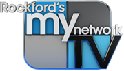 Rockford's My Network TV logo 2015.png