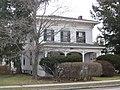 Rockwell House Dryden NY Jan 10.jpg