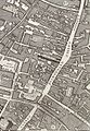 Rocque Map of London 1746 061.jpg