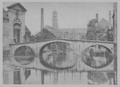 Rodenbach - Bruges-la-Morte, Flammarion, page 0105.png