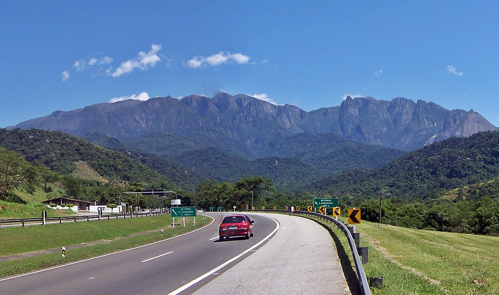 Rodovia Rio-Teresópolis (BR-116) - panoramio (cropped)