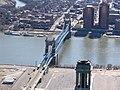 Roeblingbridge.jpg