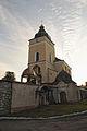 Rogatyn Cerkwie 01.jpg