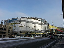 Rogers Place preview sw.jpg