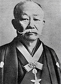 幸田露伴 - ウィキペディアより引用
