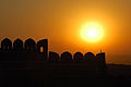 Rohtas 3 by Usman Ghani.jpg