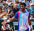 Roland Garros 20140531 Jonathan Eysseric 1.jpg