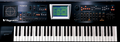 Roland V-Synth.png
