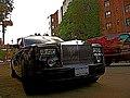 Rolls-Royce Phantom Series I -CarSpotter.jpg
