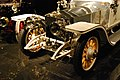 Rolls-Royce Silver Ghost Front.jpg
