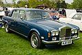 Rolls Royce (1975).jpg