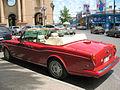 Rolls Royce Corniche III 1992 (14604014381).jpg