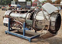 Turbo-Union RB199