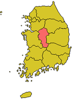 Roman Catholic Diocese of Cheongju.png