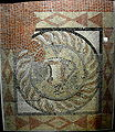 Roman Museum 150.jpg