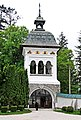 Romania-1472 - Bell Tower (7604769402).jpg