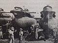 Romanian CB-class midget submarines.jpg