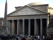 Roman Empire - Wikipedia, the free encyclopedia