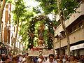 Romeria Virgen Alarcos4 2014-6-08 CiudadReal.jpg