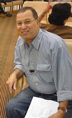 Ron naxman.JPG