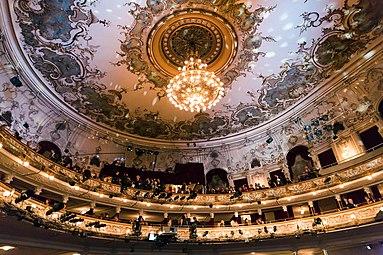 Ronacher Nestroy-Theaterpreis 2016 b.jpg