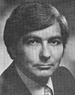 Ronald Sarasin.png