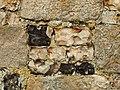 Roncherolles-en-Bray-FR-76-église-maçonnerie-4.jpg