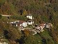 Ronchi Valsugana - Facchini.jpg