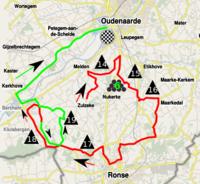 Ronde van Vlaanderen 2015 lap2.png