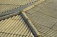 Roof (2113555685).jpg