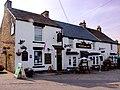 Rookhope Inn, Rookhope - geograph.org.uk - 315887.jpg