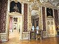 Rooms - Münchner Residenz - DSC07486.JPG