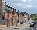 Ropewalks and Catherine St, Macclesfield.jpg