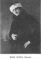 Rosa Raisa 1922.png
