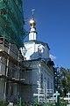 Roscha Rozhdestvenskaya-2.jpg