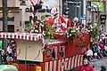 Rosenmontagszug Köln 2019-6193.jpg