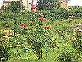 Roseto-di-roma-capitale---sito-di--il-cimitero-ebraico--dal-1645-fino-al-1934 9005796993 o 01.jpg
