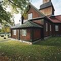 Roslags-Kulla kyrka - KMB - 16000300038359.jpg